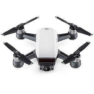 Drone DJI Spark Full HD