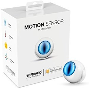 Fibaro Motion Sensor HK - FGBHMS-001