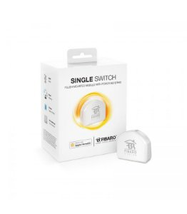 Fibaro Switch HK - FGBHS-213