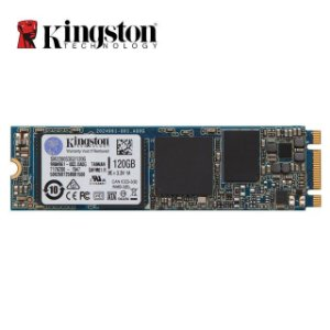HD SSD M.2 240 GB Kingston SATA SUV500M8