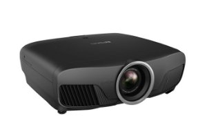 Projetor Epson Pro 4040 Cinema 1080P 4K 2300 Lumens Full HD