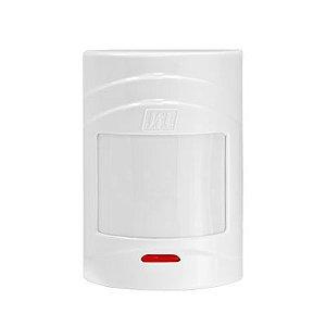 SENSOR IVP S/FIO IRS430I - JFL