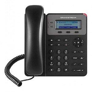 Telefone IP Grandstream GXP1615 POE