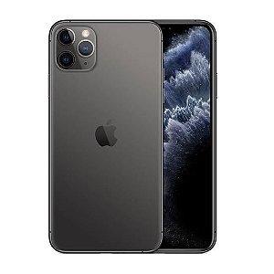 iPhone 11 Pro Max Apple  256GB Preto