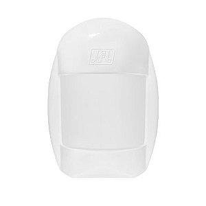 Sensor infravermelho IDX 2001 PET JFL