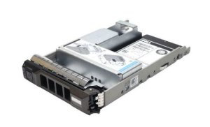 SSD 960GB SATA LFF MU HYB 6GBPS - PART NUMBER DELL: 0KT5H