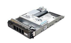 SSD 240GB SATA LFF MU HYB 6GBPS - PART NUMBER DELL: NFVVT