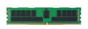 MEMORIA DDR4 16GB 2666MHZ ECC RDIMM - PART NUMBER DELL: AA138422