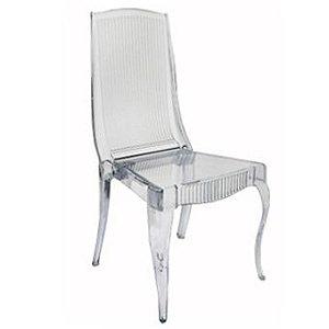 Cadeira Prada
