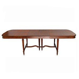 Mesa Inglesa - 3m