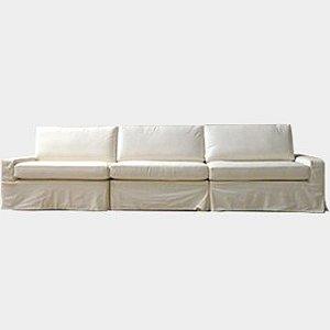 Sofá Modular off white
