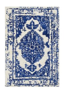 Tapete Oriental Safira 200x150 cm