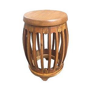Seat Garden madeira