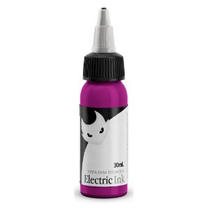 "MAGENTA ""2"" 30ML - ELECTRIC INK"