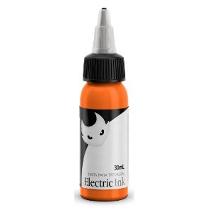 BRONZE 30ML - ELECTRIC INK