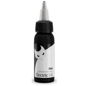 SUMI MÉDIO 30ML - ELECTRIC INK