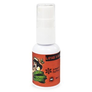 AFTERCARE PIERCING ANDIROBA - 30ML