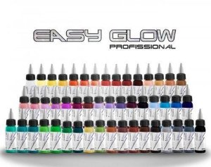 EASY GLOW 30ML -