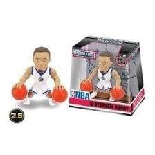 BONECO MET.2.5 NBA STEPHEN CURRY