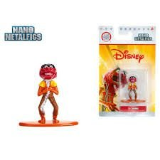 BONECO MET.NANO DS11 DISNEY MUPPETS ANIMAL