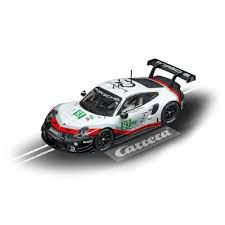 AUTORAMA PORSCHE 911 RSR GT CARRERA 1/32