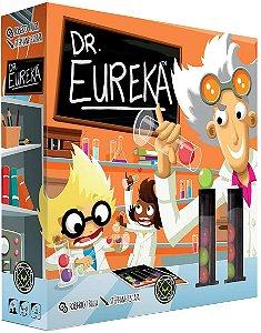JOGO DR EUREKA