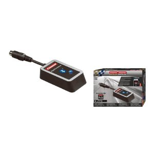 ADAPTADOR BLUETOOTH APPCONNECT CARRERA DIGITAL 1/32