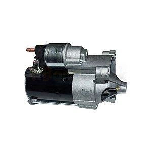 Motor De Partida Citroen C3 10/...