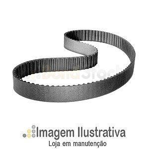 Correia Dentada Clio Kangoo Megane Scenic 1.6 16V