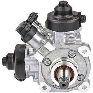 Bomba De Alta Pressão Jeep Cherokee 3.0 V6 Diesel 14/18