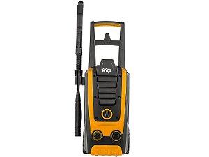 Lavadora de Alta Pressão Wap Silent Power - 2800