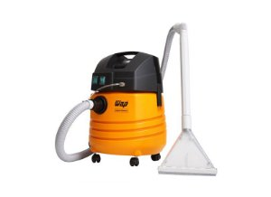 Extratora Wap Carpet Cleaner 1600 W - 127 v