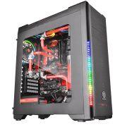 GABINETE TT VERSA C21 RGB BLACK