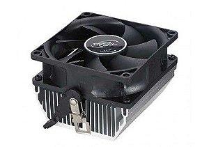 COOLER PARA AMD CK-AM209