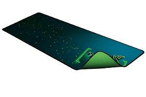 Mousepad Gamer Razer Goliathus  X Large Control Gravity