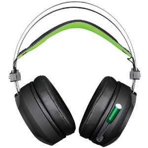 HEADSET GAMER SAVAGE 7.1