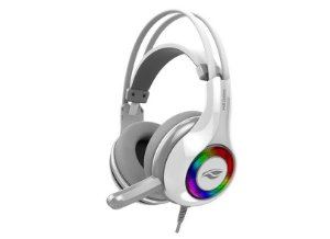 HEADSET HERON PH-670V27.1