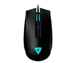 MOUSE GAMER THUNDERX3 TM25