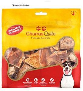 Petisco Osso Natural ChurrasQuito Churraspet 800gr