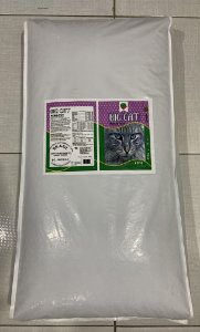Ração Big Cat 25kg
