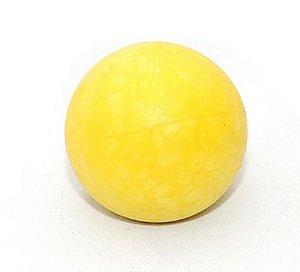 Bola Maciça Lisa - M 5cm