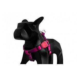 Peitoral Padrão Juno G - Zee.Dog                            *Imagem Meramente Ilustrativa*
