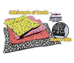 Colchonete c/ Borda G    (60x90cm)