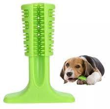 Mordedor Escova dentes Canina M - aprox.14cm
