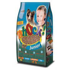 Nhock Junior 10,1kg