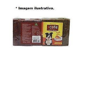 Bifinho Frango +Cote 1kg
