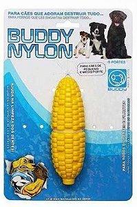 Brinquedo Milho Nylon (durável) aprox. 13cm