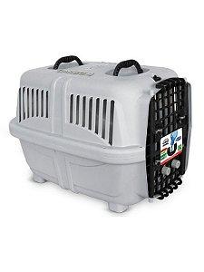 Caixa de Transporte Cargo Kennel N°4