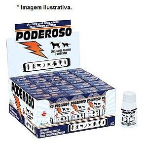 Poderoso Veterinário 30ml (unidade)