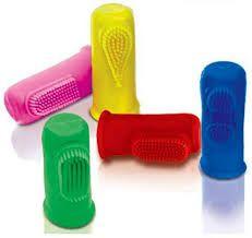 Escova de Dente Dedeira - Unidade